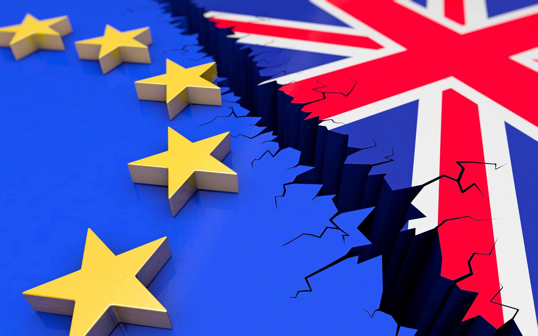 Brexit: venti di tempesta nei rapporti con l'UE