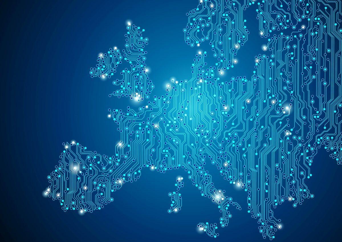L'UE guarda al digitale: nuove regole per il mondo virtuale