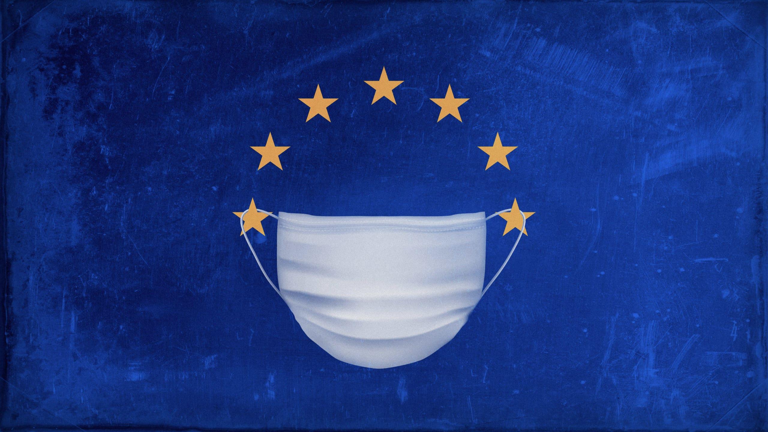 L'Unione Europea e l'approccio comune sulle misure anticovid applicate ai viaggi