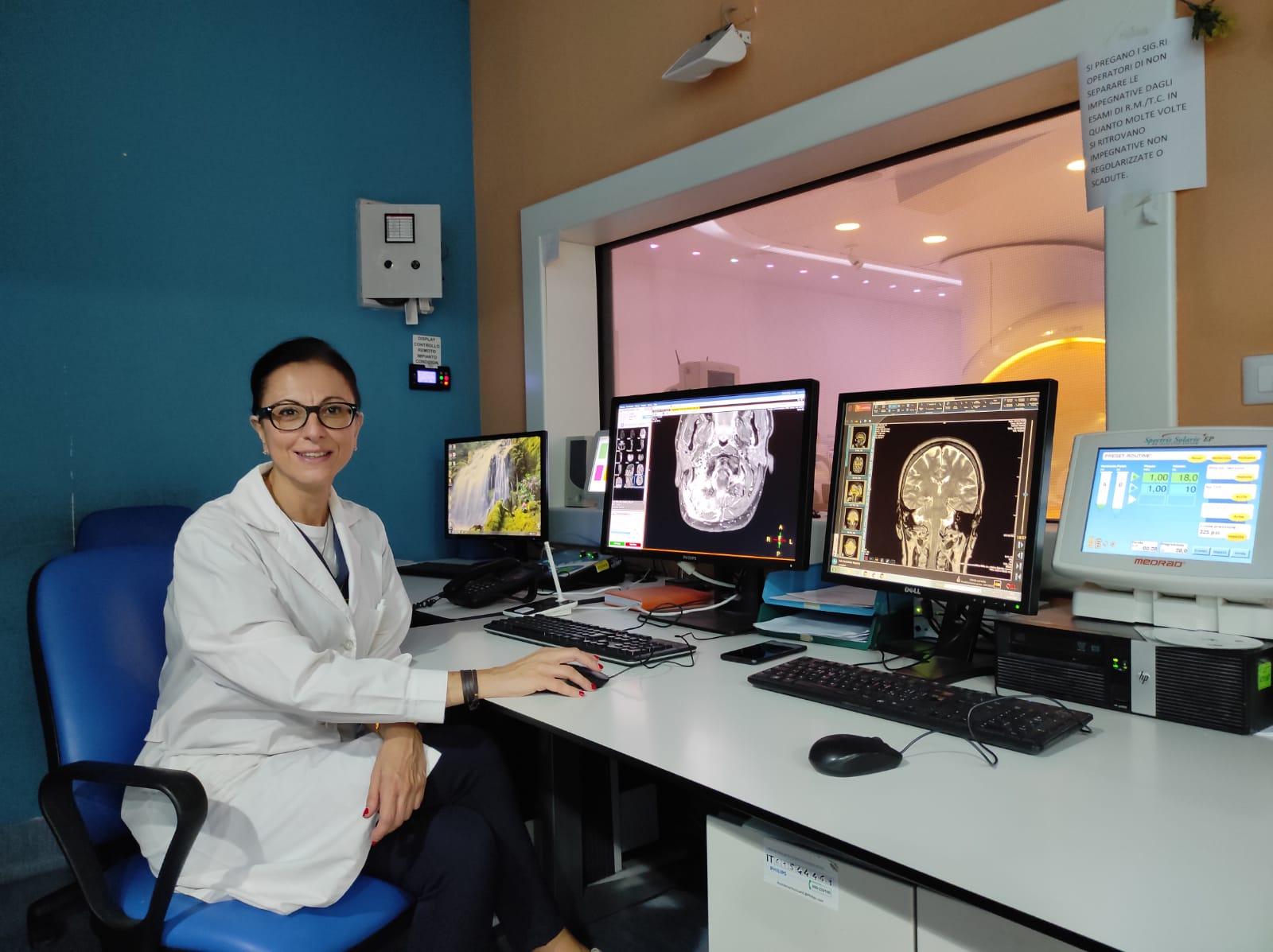 Ordine dei medici e odontoiatri di Messina, eletto il nuovo consiglio: per la prima volta una vicepresidente donna