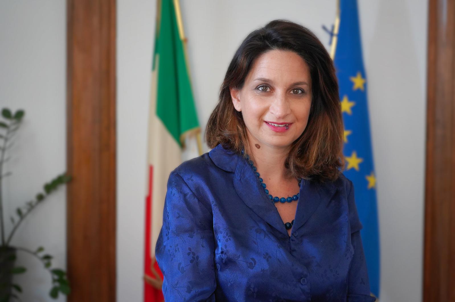 """D'Angelo (M5S): """"Nel Decreto Ristori norma per evitare il dissesto dei Comuni. La Regione Sicilia si attivi al più presto"""""""