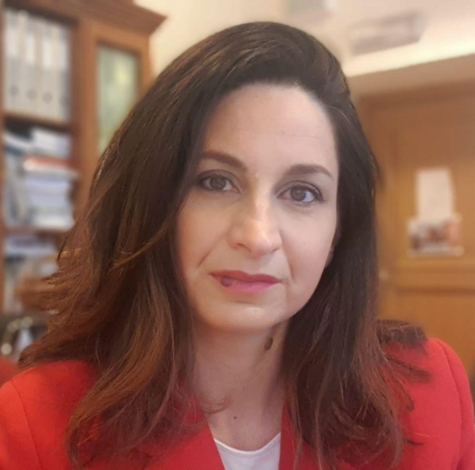 """Edilizia scolastica, D'Angelo (M5S): """"In arrivo oltre 8 mln e 800 mila euro per i plessi della Città Metropolitana Messina"""""""