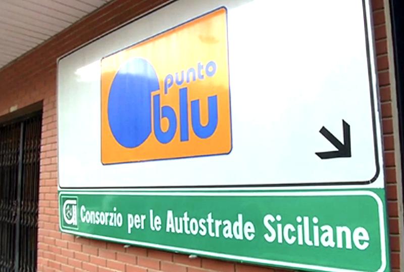 Autostrade Siciliane: sede chiusa per un giorno