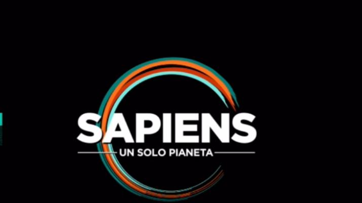 """Su Rai Play la prima puntata di """"Sapiens – Un solo pianeta"""""""