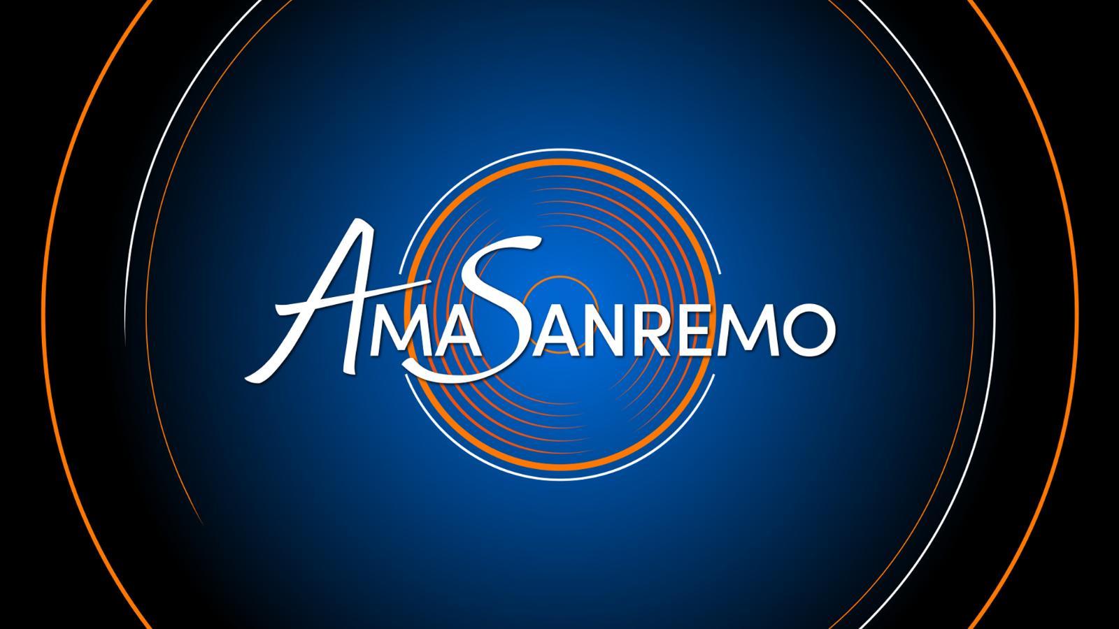 """Rai, Sanremo Giovani: i 20 semifinalisti di """"AmaSanremo"""" in prima serata con Amadeus"""