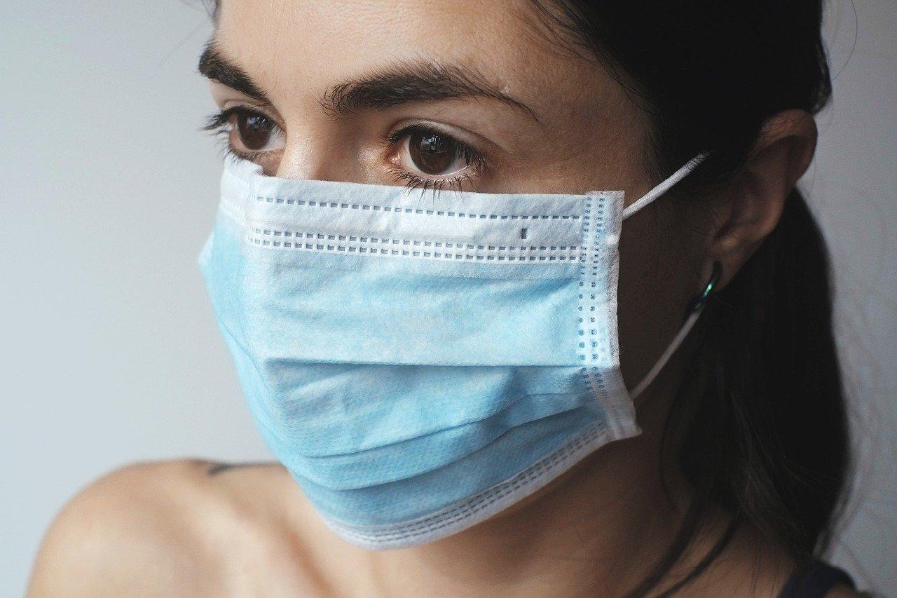 Perché dobbiamo ancora stare attenti al virus – Il LunEdìtoriale