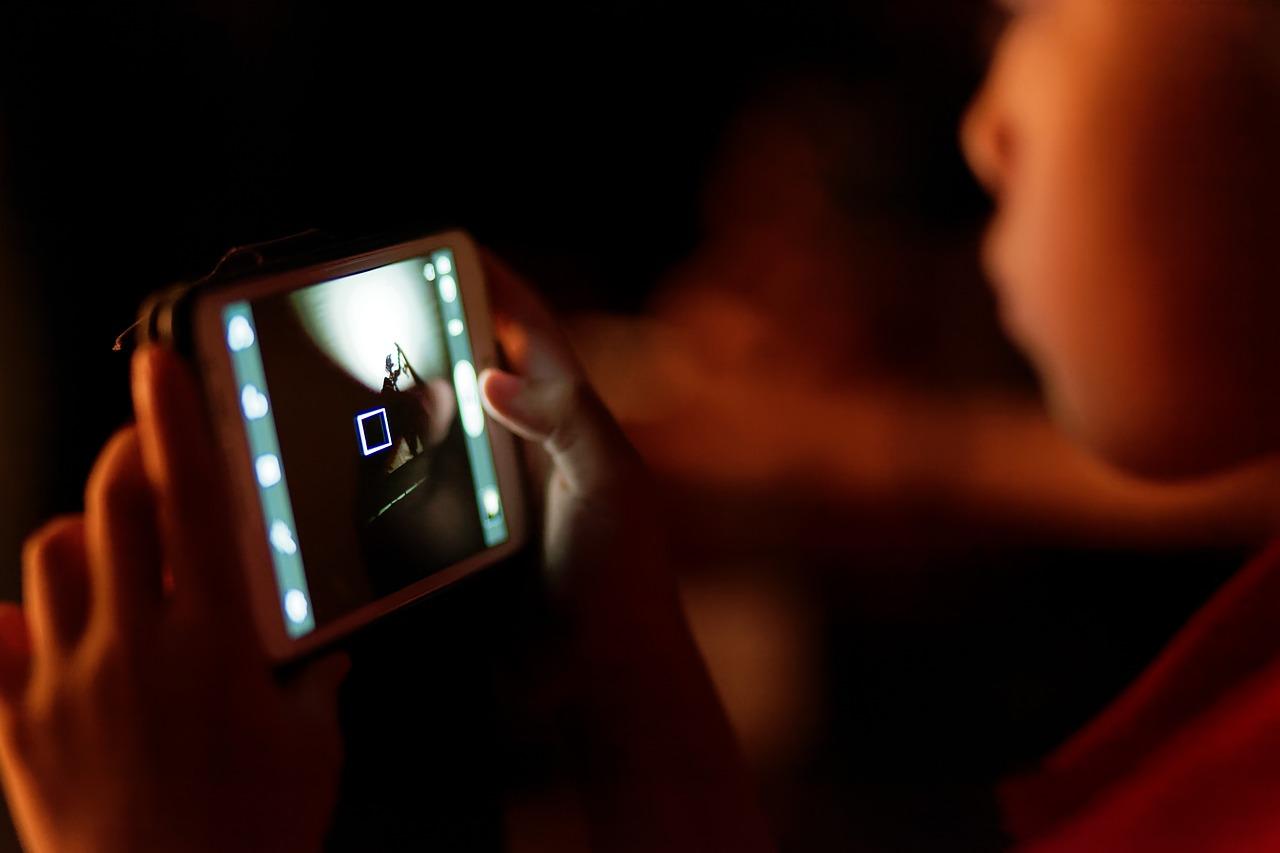 Pericolo social game, il caso Jonathan Galindo – Il LunEdìtoriale