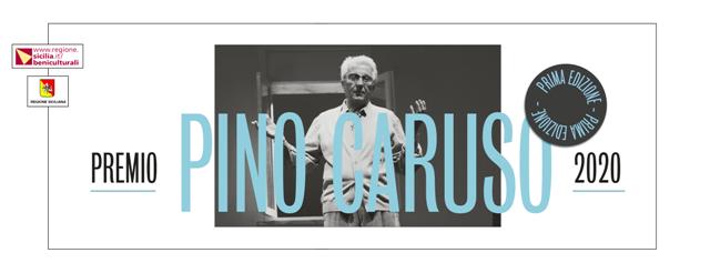 Prima edizione del Premio Pino Caruso. Ecco i nomi dei premiati
