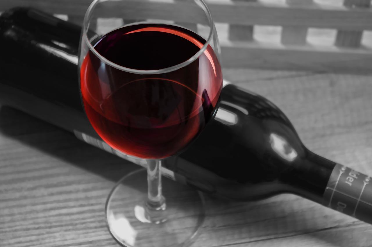 Due giornate dedicate all'eccellenza vitivinicola siciliana