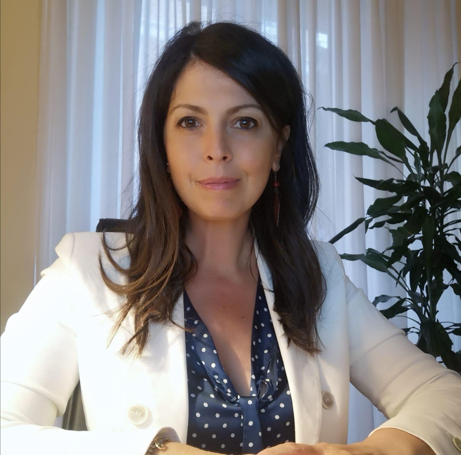 """Piano per innovazione tecnologica, Floridia (M5S): """"Beneficio per i comuni siciliani"""""""