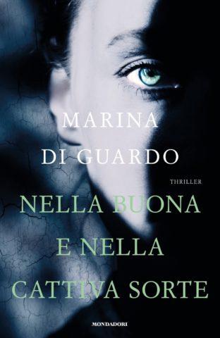 Appuntamento in libreria con Mondadori