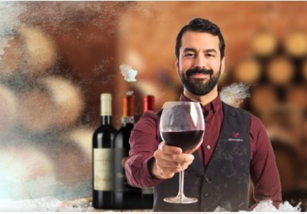 Cheers! Il Black Friday è su Wineowine
