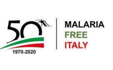 """50 anni fa l'Italia malaria free. Ma è importante """"vigilare sempre contro i rischi di questa malattia"""""""