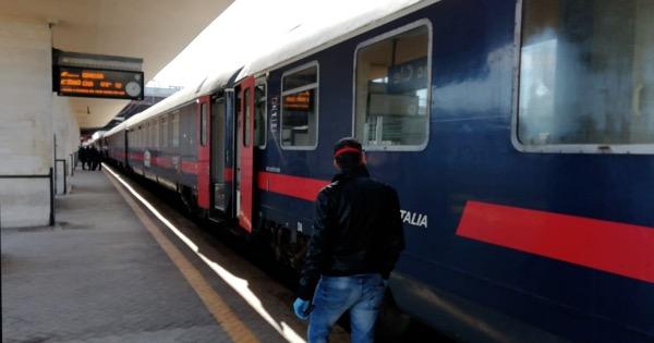 Sicilia: al via i rimborsi per gli abbonati al treno. Ecco come accedervi