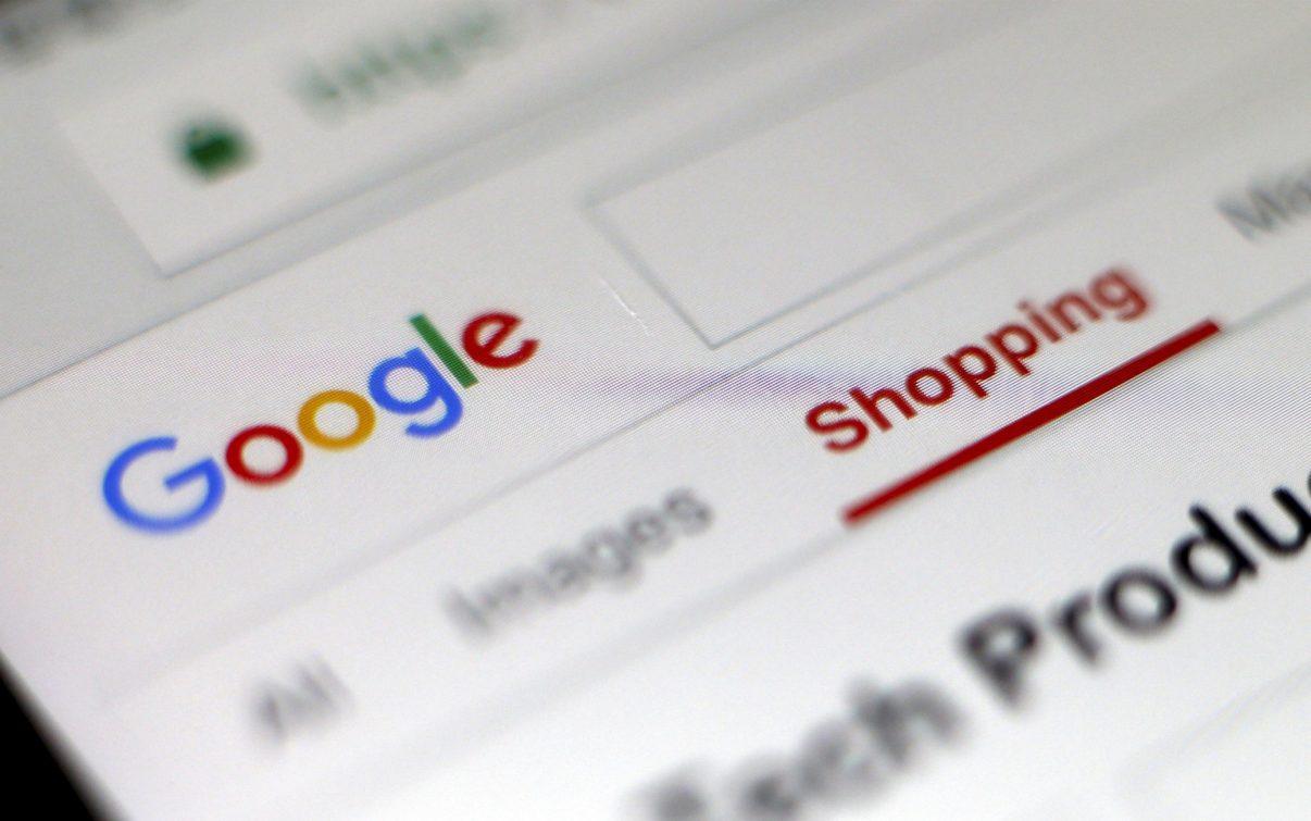 Chiedi a Google! Il 2020 raccontato in parole