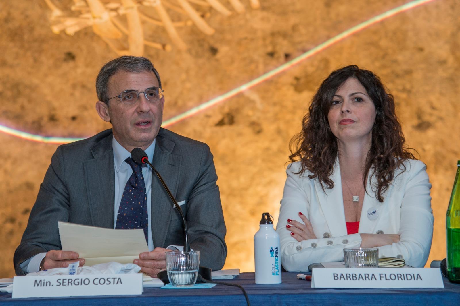 Riforestazione urbana: un'occasione per migliorare l'aria delle città metropolitane come Messina