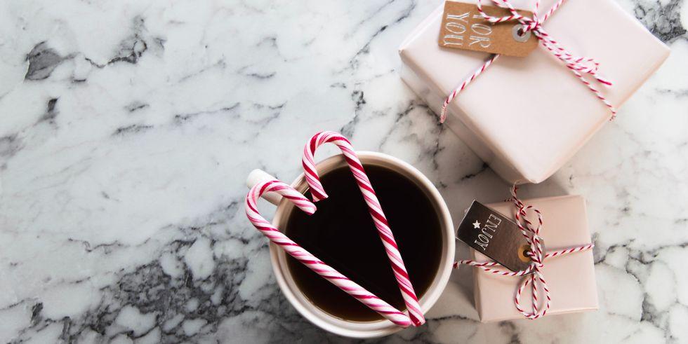 Natale 2020 – 20 idee regalo