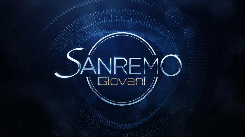 Sanremo giovani 2020: la finale oggi su RAI1