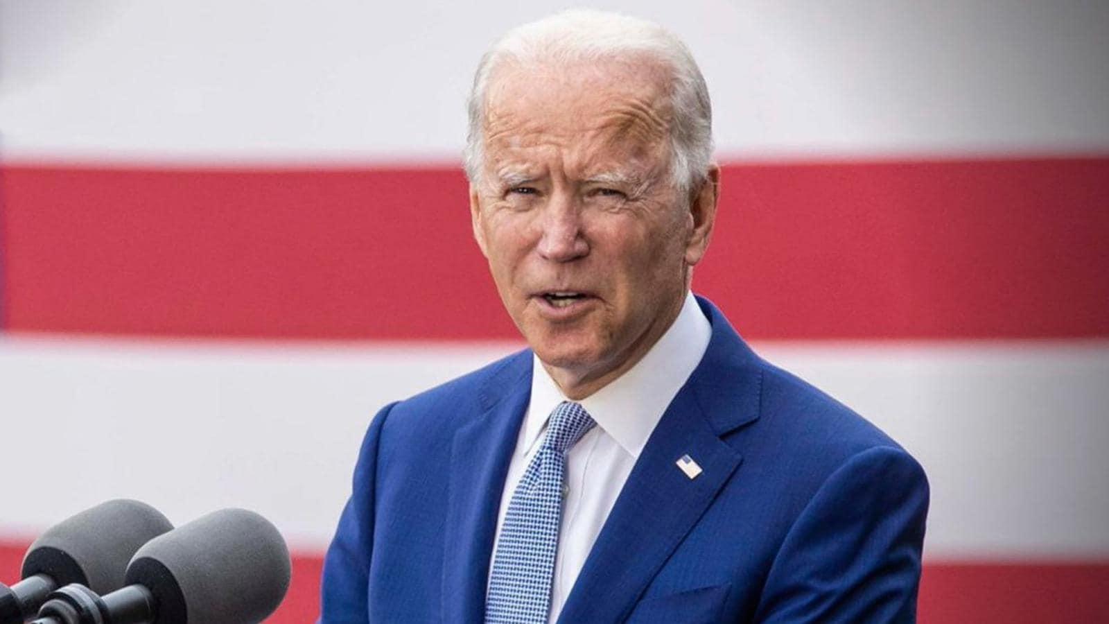 L'insediamento di Biden in diretta sulle reti Rai. Ecco come seguirlo