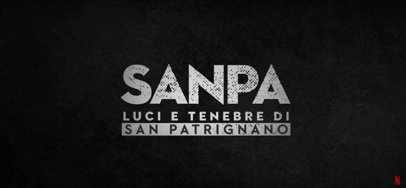 """""""SanPa"""" la (controversa) storia della comunità di San Patrignano"""