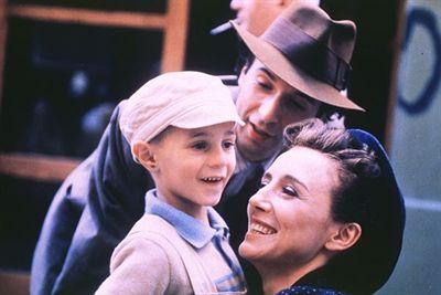 """Giorno della Memoria: perché oggi è importante ribadire che """"La vita è bella"""""""