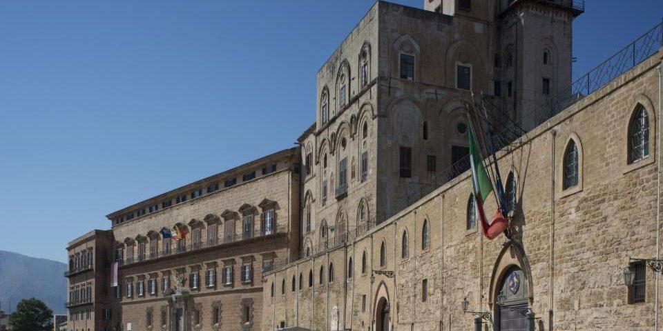 """Accordo sul disavanzo della Regione: """"C'è poco da esultare, lo Stato riconosca il gettito dell'Iva alla Sicilia"""""""