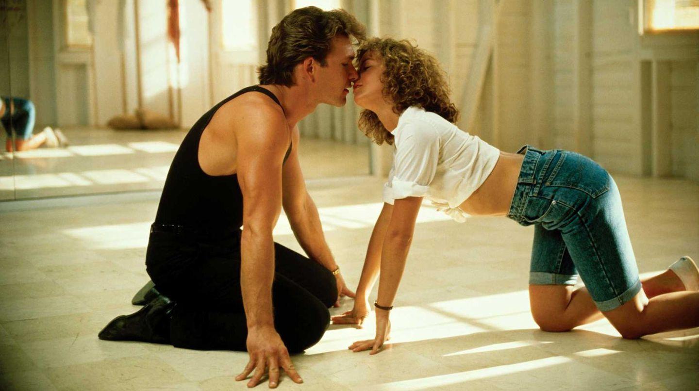 Dirty Dancing: #IlTuoSanValentino all'insegna dei balli proibiti