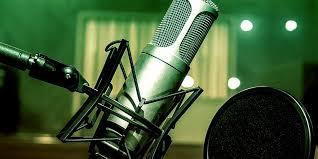Nasce un nuovo strumento al servizio delle redazioni radiofoniche. La presentazione in un Webinar