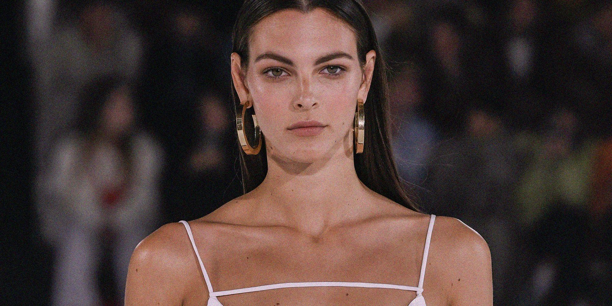 Vittoria Ceretti, chi è la super top model italiana che ha scalzato Naomi Campbell