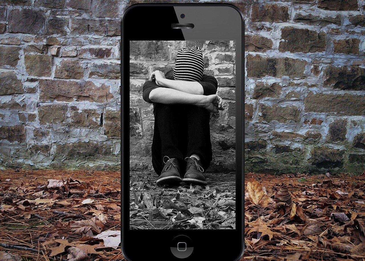 Bullismo e cyberbullismo: fenomeni da combattere ogni giorno, non solo oggi