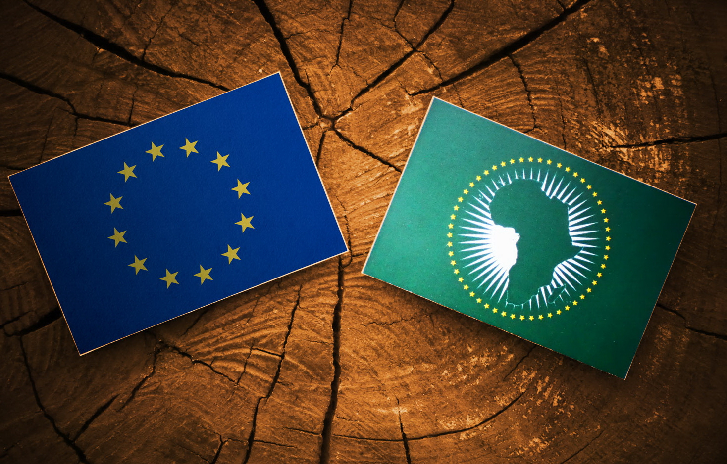 I Foreign Affairs dell'UE: obiettivo Africa