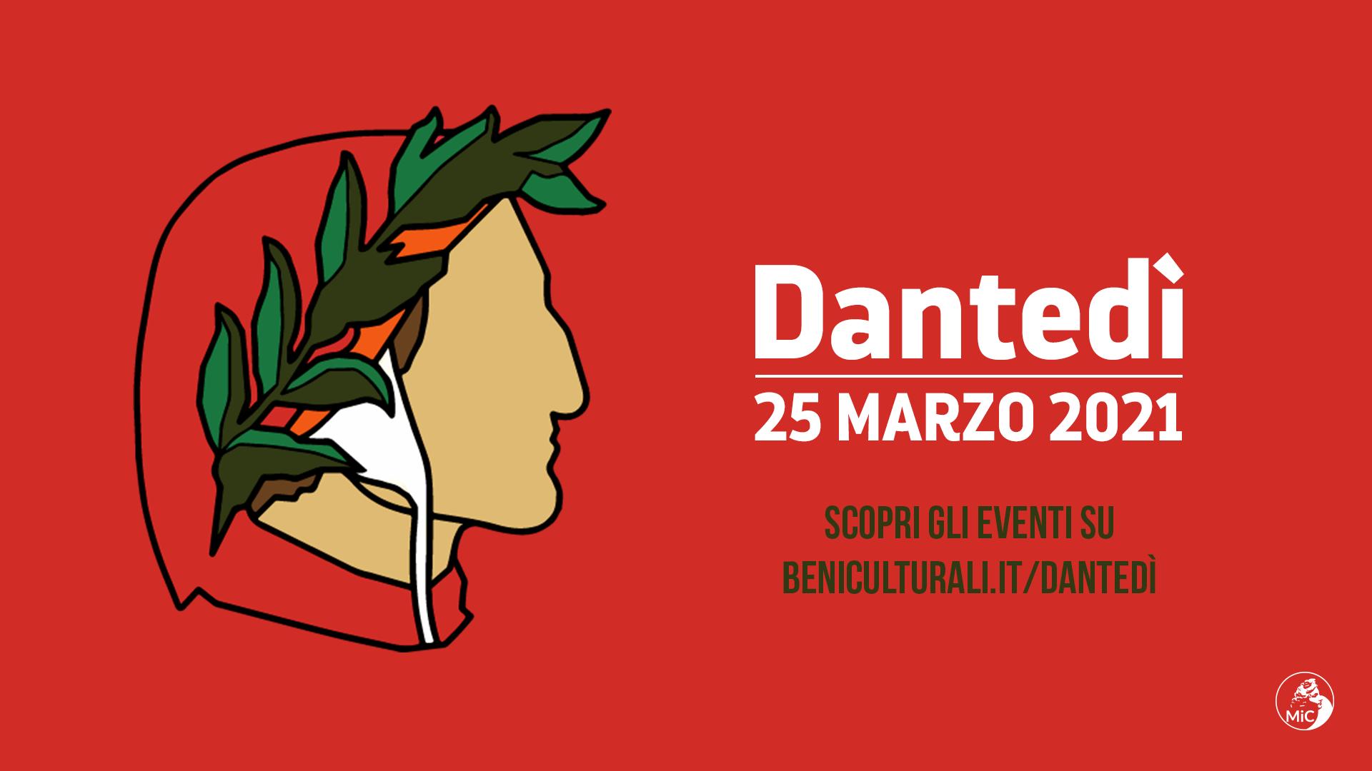 Per riscoprire Dante basta uno smartphone: concorso di cortometraggi destinato alle scuole