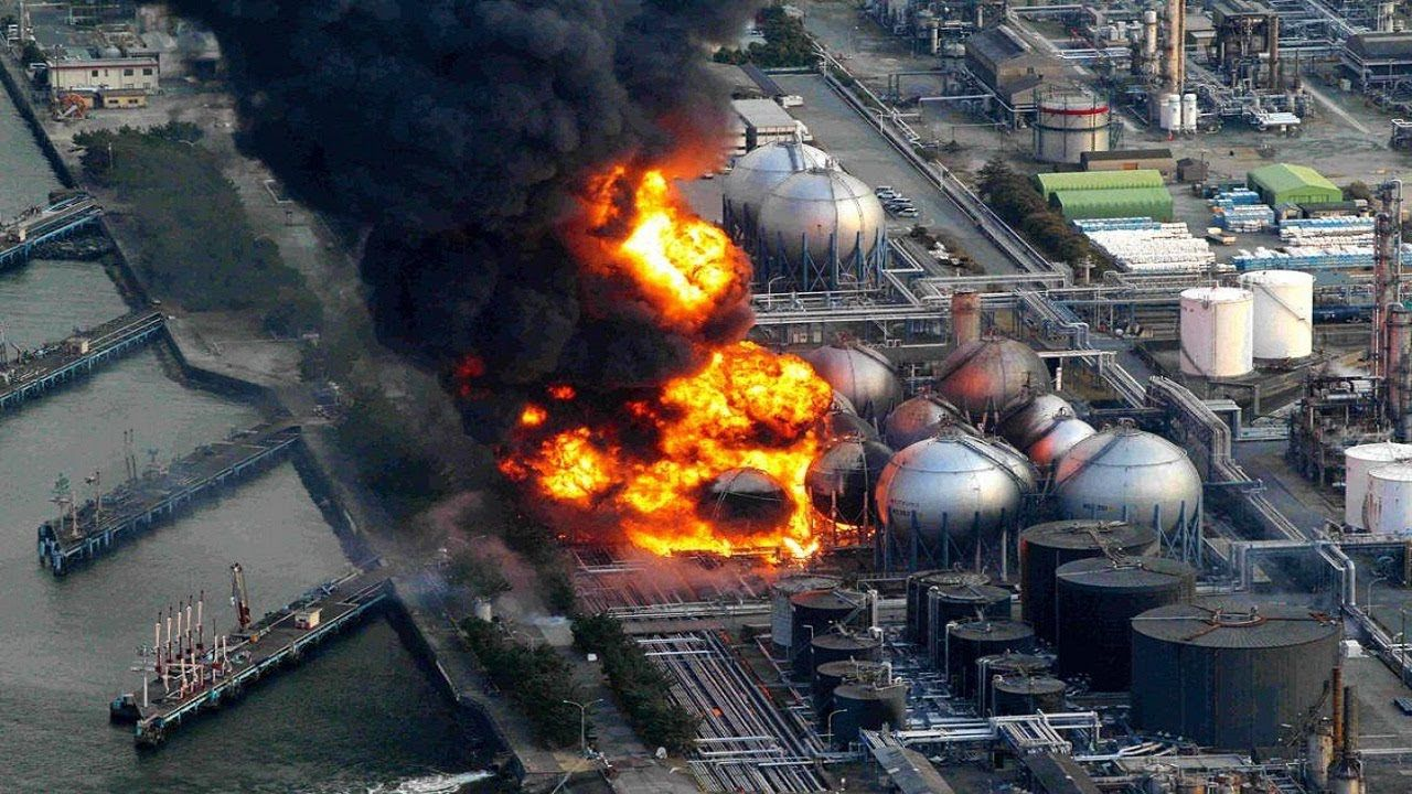 Fukushima: cosa è cambiato in dieci anni