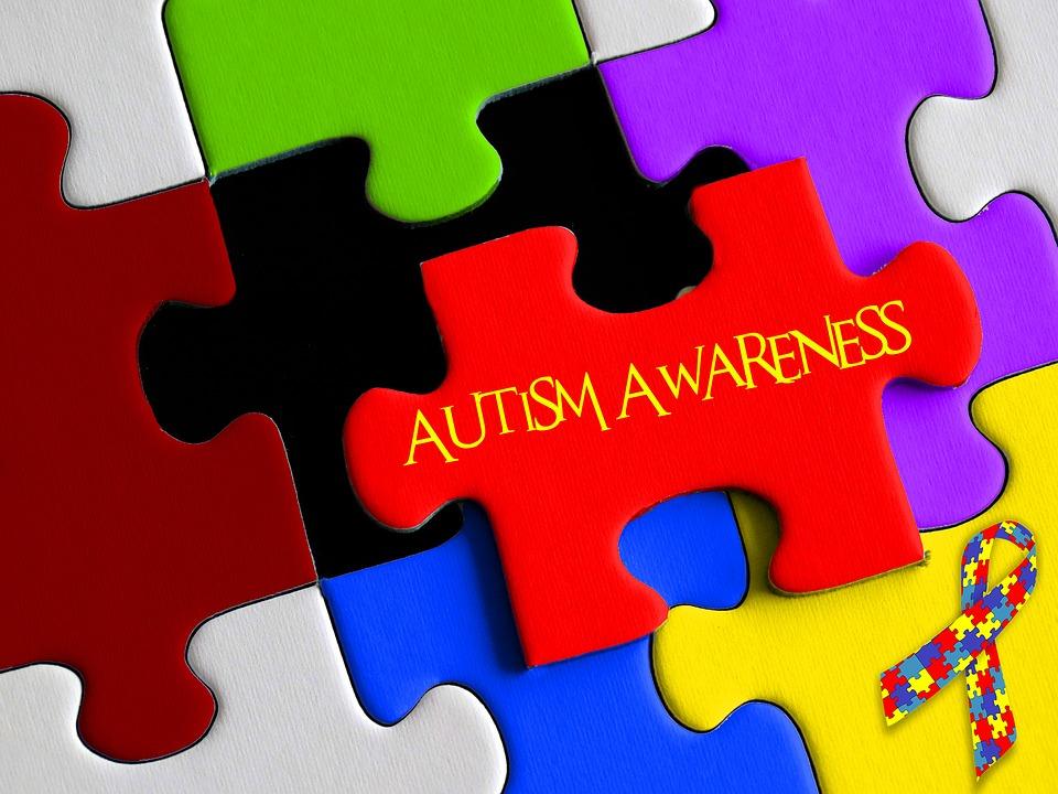 Autismo: le associazioni messinesi hanno presentato i loro programmi d'azione alle istituzioni
