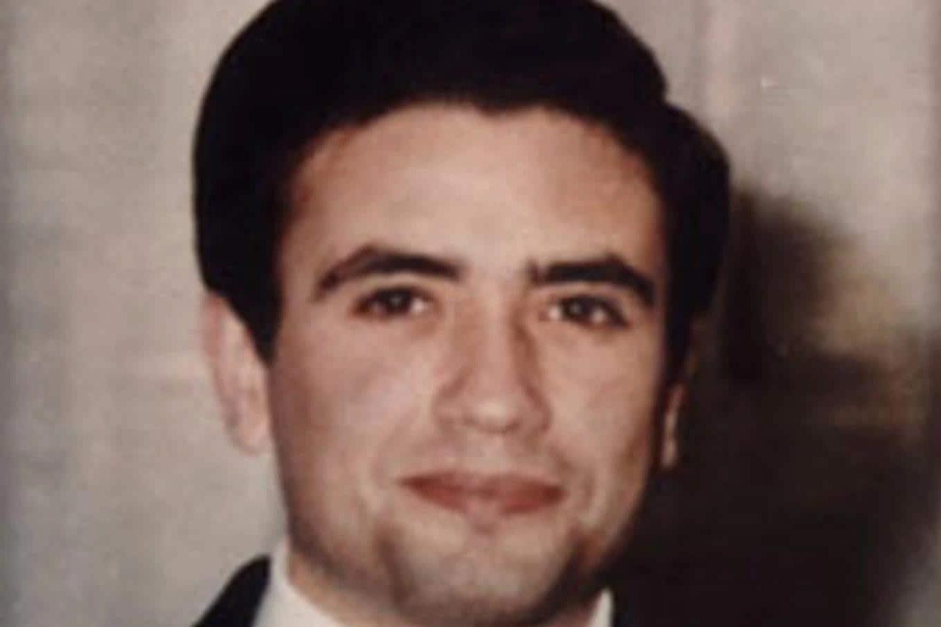 """Beato Rosario Livatino, ucciso """"in odio alla fede"""""""