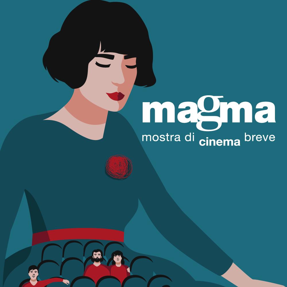 Magma 2021: lanciato Insula, il bando dedicato alla Sicilia e ai registi siciliani