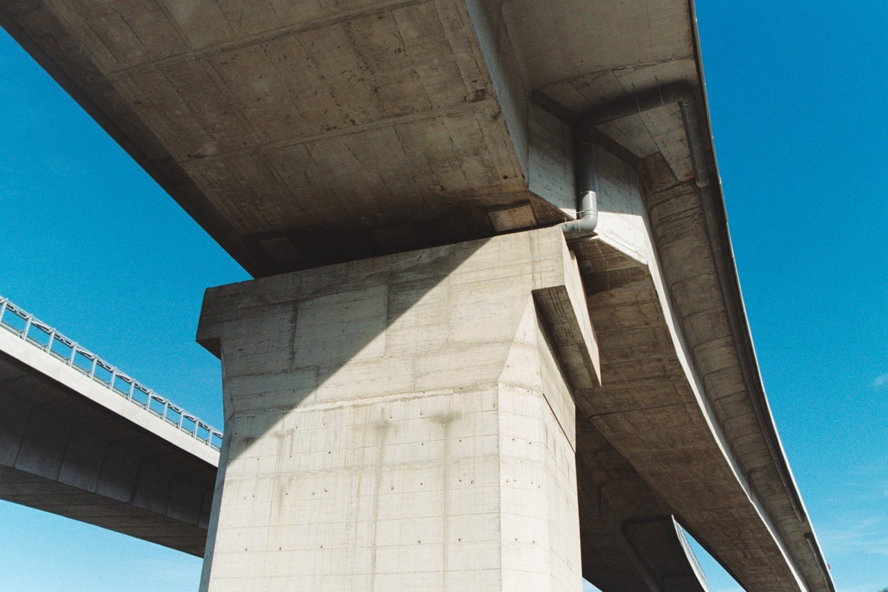 Prove di carico su cavalcavia e viadotti delle autostrade A18 e A20: ecco il programma e le INFO viabilità