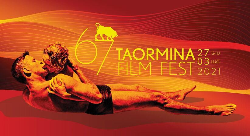 La 67° edizione del Taormina Film Fest è fimmina