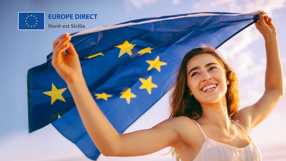 Centro EUROPE Direct Nord-Est Sicilia: il volto europeo di Messina