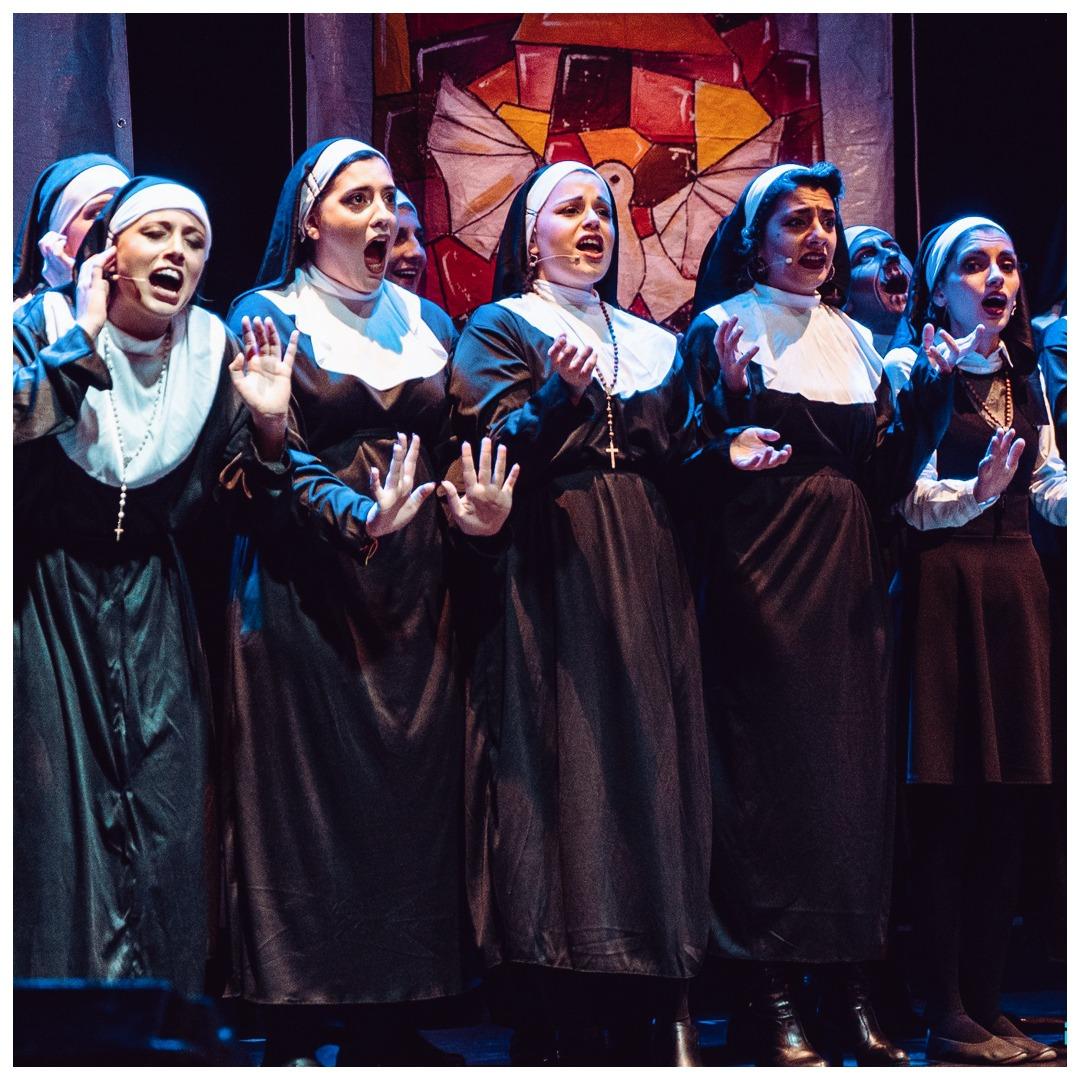 La Luna Obliqua Teatro riapre i battenti: si parte con la Compagnia dei Balocchi