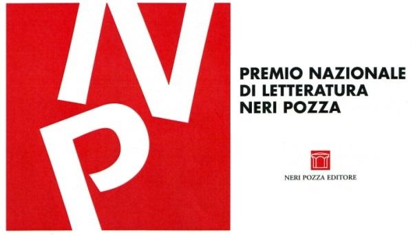 Save the date: La V edizione del Premio Nazionale di letteratura Neri Pozza è online!