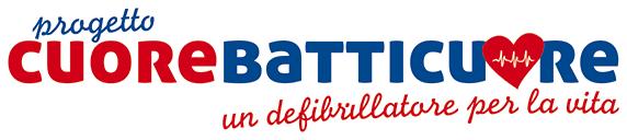 Live Onlus consegna nove defibrillatori a Liberty Lines